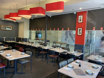 Restaurant  business for sale in Griffith - Image 1