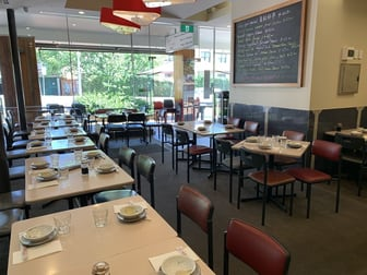 Restaurant  business for sale in Griffith - Image 2