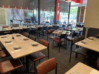 Restaurant  business for sale in Griffith - Image 3