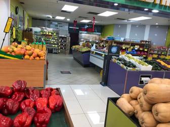 Food, Beverage & Hospitality  business for sale in Sefton Park - Image 3