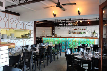 Restaurant  business for sale in Gold Coast - Image 2