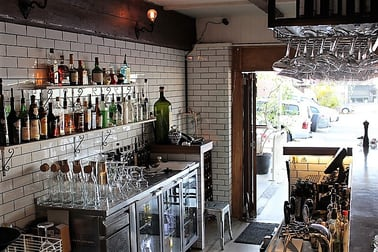 Restaurant  business for sale in Gold Coast - Image 3