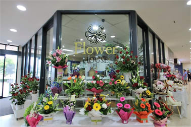 Florist / Nursery  business for sale in Bunbury - Image 1