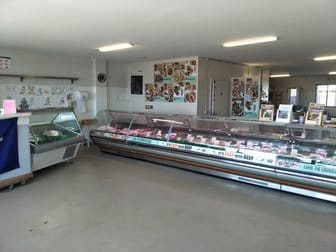Butcher  business for sale in San Remo - Image 1