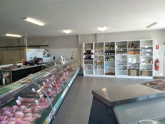 Butcher  business for sale in San Remo - Image 2