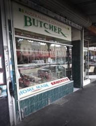 Butcher  business for sale in Carlton North - Image 1