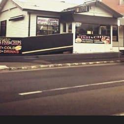 Takeaway Food  business for sale in Kingston - Image 2