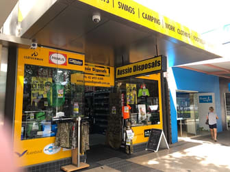Clothing & Accessories  business for sale in Wagga Wagga - Image 1