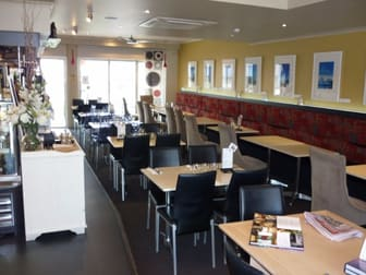 Restaurant  business for sale in South Hobart - Image 3