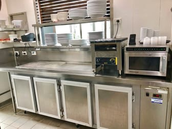 Grocery & Alcohol  business for sale in Paradise Point - Image 2