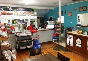 Post Offices  business for sale in Fleurieu Peninsula SA - Image 3