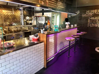 Cafe & Coffee Shop  business for sale in Hawthorn - Image 1