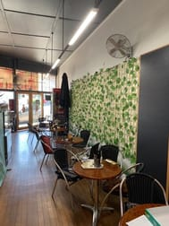 Restaurant  business for sale in Camberwell - Image 1