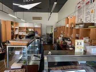 Restaurant  business for sale in Camberwell - Image 3
