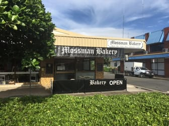 Bakery  business for sale in Mossman - Image 1