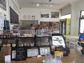 Bakery  business for sale in Mossman - Image 2