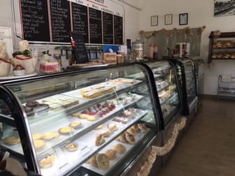 Bakery  business for sale in Mossman - Image 3