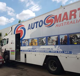 Automotive & Marine  business for sale in Townsville City - Image 1