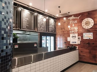 Takeaway Food  business for sale in Tarneit - Image 2