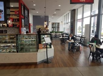 Franchise New  business for sale in Cranbourne East - Image 2