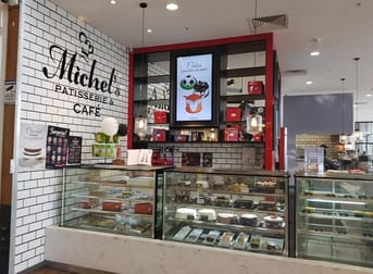 Franchise New  business for sale in Cranbourne East - Image 3