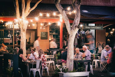 Cafe & Coffee Shop  business for sale in Port Macquarie - Image 2