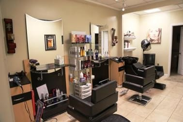 Beauty Salon  business for sale in South Melbourne - Image 1