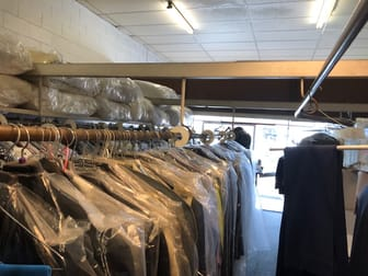 Retail  business for sale in Wagga Wagga - Image 3