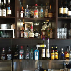 Food, Beverage & Hospitality  business for sale in Malvern - Image 3