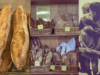 Bakery  business for sale in Freshwater - Image 2