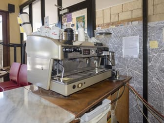 Bakery  business for sale in Freshwater - Image 3