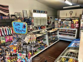 Takeaway Food  business for sale in Oak Park - Image 1
