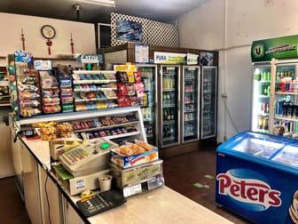 Takeaway Food  business for sale in Oak Park - Image 2