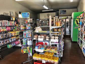 Takeaway Food  business for sale in Oak Park - Image 3