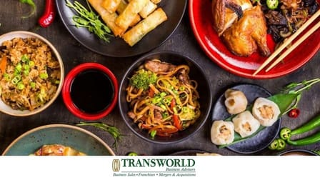 Restaurant  business for sale in Gold Coast - Image 1