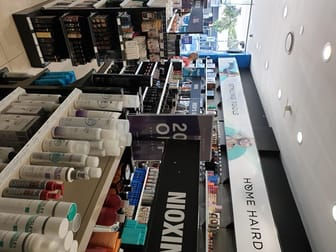 Beauty, Health & Fitness  business for sale in Brighton - Image 2