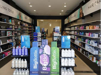 Beauty, Health & Fitness  business for sale in Brighton - Image 1