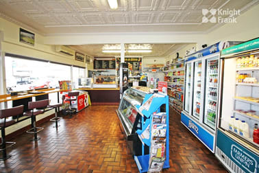 Takeaway Food  business for sale in Hobart - Image 2