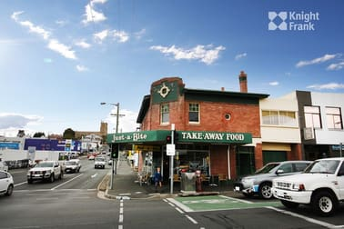 Takeaway Food  business for sale in Hobart - Image 1