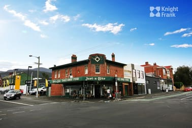 Takeaway Food  business for sale in Hobart - Image 3