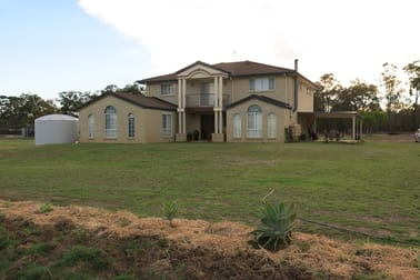 Lot 1 Halliford Road Dalby QLD 4405 - Image 1