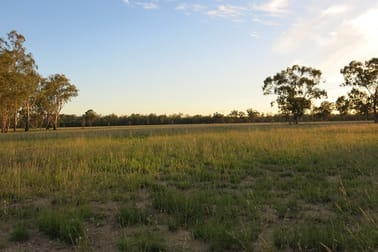 Lot 1 Halliford Road Dalby QLD 4405 - Image 2