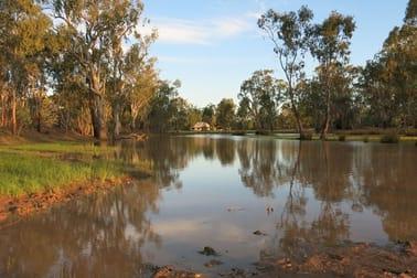 Lot 1 Halliford Road Dalby QLD 4405 - Image 3