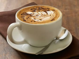 Cafe & Coffee Shop  business for sale in Gosford - Image 1