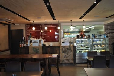 Cafe & Coffee Shop  business for sale in Bankstown - Image 2