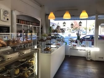 Bakery  business for sale in North Hobart - Image 1