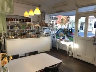 Bakery  business for sale in North Hobart - Image 2