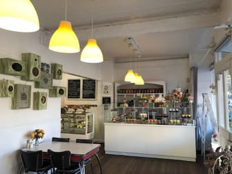 Bakery  business for sale in North Hobart - Image 3