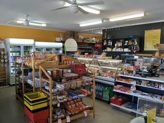 Food, Beverage & Hospitality  business for sale in Frankston - Image 1