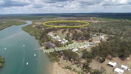 232 Wilkinson Road, Tuan QLD 4650 - Image 2